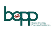 Belgian oncology pharmacy practitioners